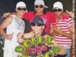 Bonde dos Play Boys