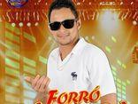 FORRÓ MOLDURA