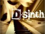 D-sinth