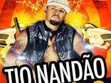 Tio Nandão(Pagofunk)
