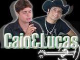 Caio & Lucas