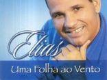 Elias Silva