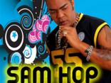 Sam Hop
