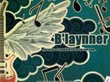 B'laynner