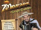 Zé Moraes e Grupo Gaiteiro
