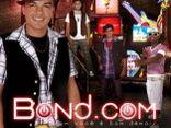 BOND.COM