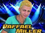 raffael miller