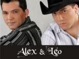 Alex e Leo