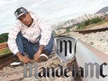 Mandela Mc' Rapper