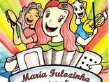 Banda Maria Fulô  - Para crianças