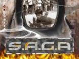 S.A.G.A