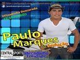 Paulo Marques & Sedução