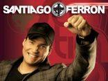 SANTIAGO FERRON