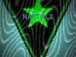 Naftaly