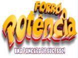 Forro Potencia Musical