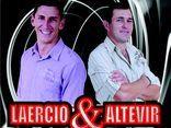 LAERCIO & ALTEVIR