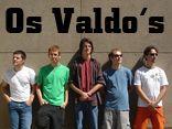 Os Valdo's