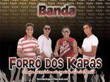 Banda Forro dos Kapa