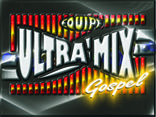 EQUIPE ULTRA MIX