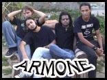 Armone