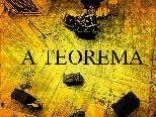 A Teorema