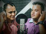 Dupla: Ricardo Morales & Fernado - Tietê - SP