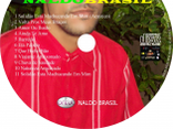 NALDO BRASIL