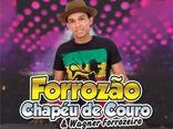 Forrozao Chapeu De Couro