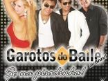 Garotos do Baile Original