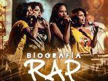 Biografia Rap
