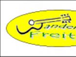 Wanderley Freitas