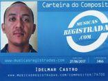 Idelmar Castro
