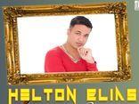Helton Elias COUNTRY