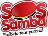 S.O.S SAMBA