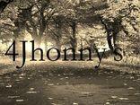 4jhonny's