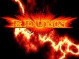 R dUMN