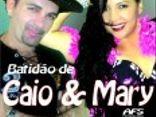 Caio & Mary