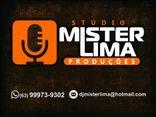 Studio Mister Lima Produções