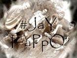 #JaY TraPpO