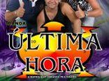 Banda Ultima Hora - OFICIAL