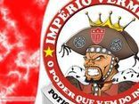 TORCIDA IMPÉRIO VERMELHO