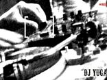 DJ Yuga a.k.a. U're Memba