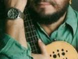 Paulo Gibson MPB