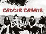 Caddie Cassie