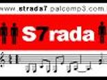 Strada 7