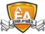 Zabumbêa