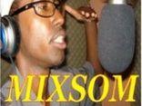 MIXSOM