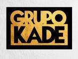 Grupo KADE