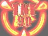 T.N.T 90
