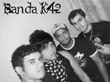 Banda K42